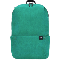 Рюкзак Xiaomi Mi Colorful Small 15L Зеленый