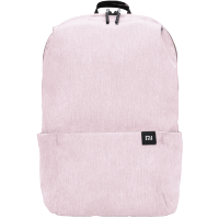 Рюкзак Xiaomi Mi Colorful Small 15L Розовый